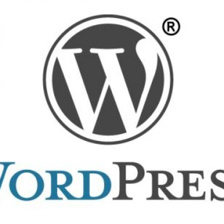 wordpress5.2.4中文版下载